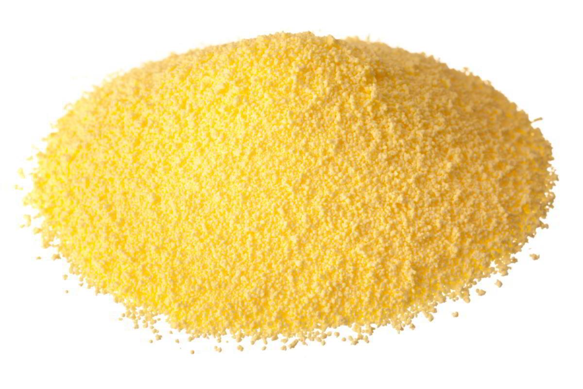 1200-18676037-sulfur-dust.jpg