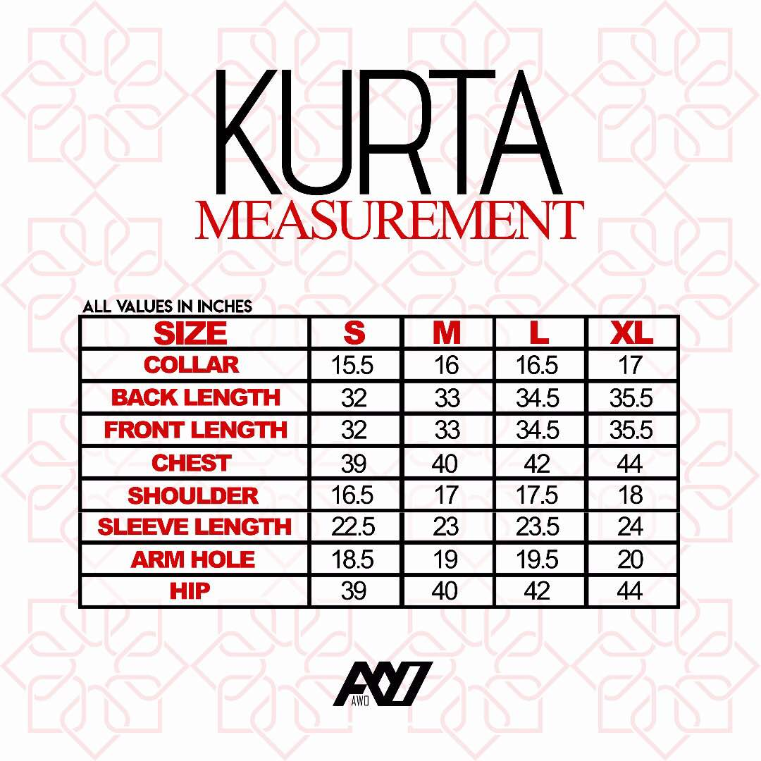 Measurement-kurtabyAWO.JPG