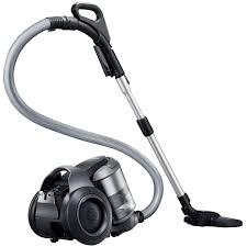 Vacuum.jpeg