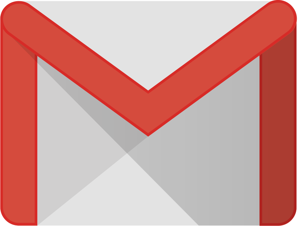 1014px-New_Logo_Gmail.svg.png