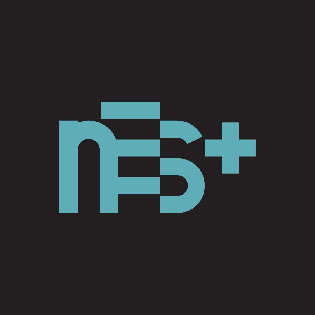 NEST - Natural East Skincare