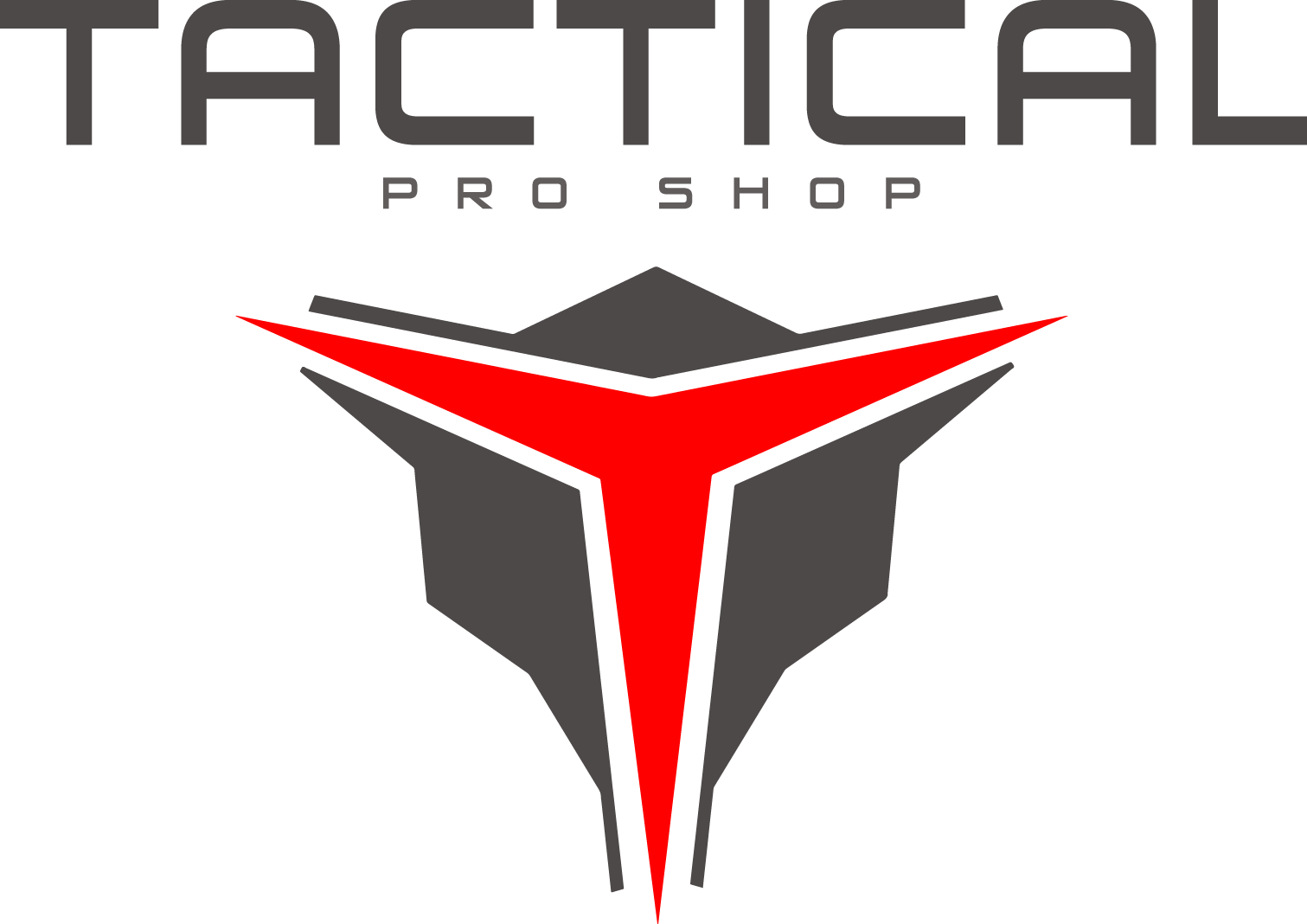 Tactical Pro Shop Coupons & Promo codes