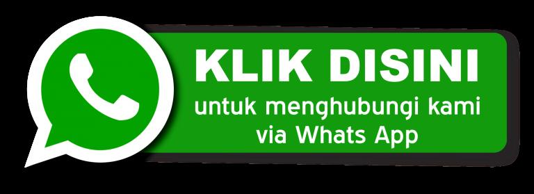 whatsapp-tombol.png