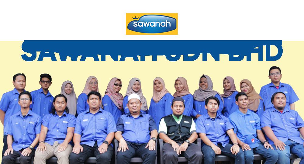 Staff Sawanah.png