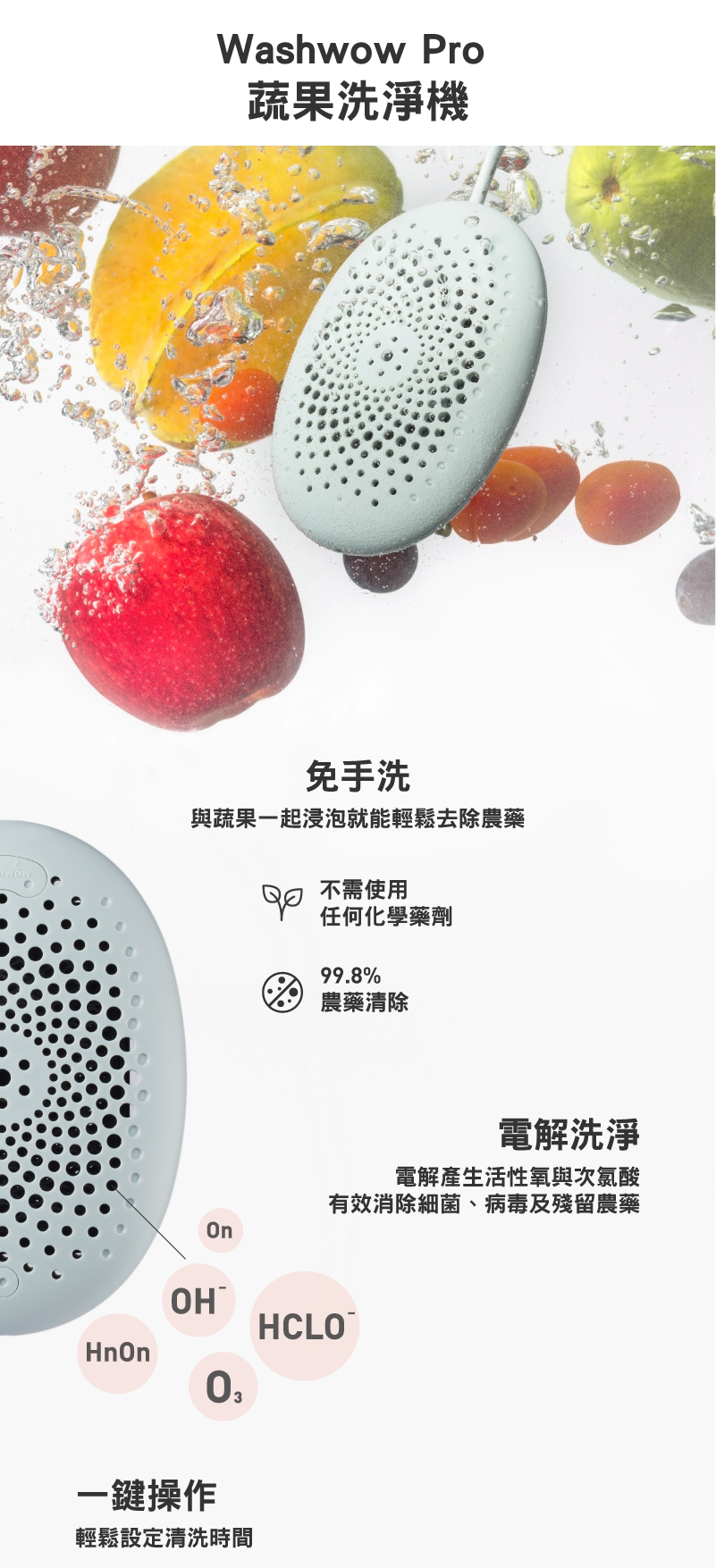washwow pro_導購圖-2.jpg