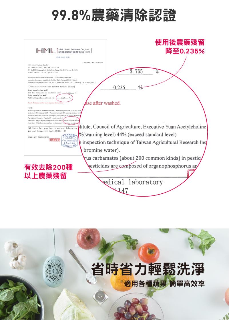 washwow pro_導購圖-4.jpg