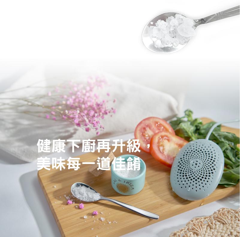 washwow pro_導購圖-7.jpg