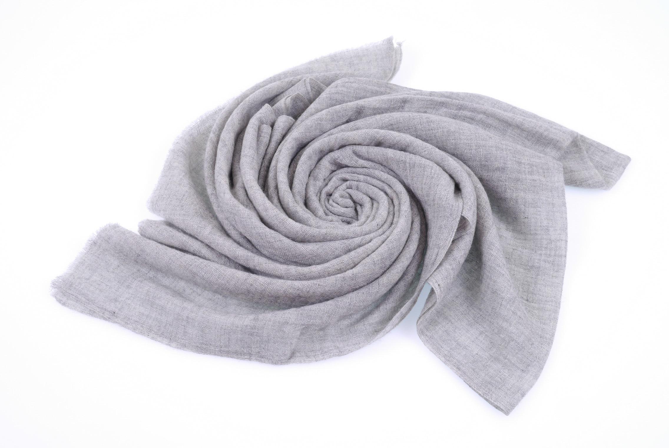 zh喀什米爾圍巾BQCASF032-4.jpg