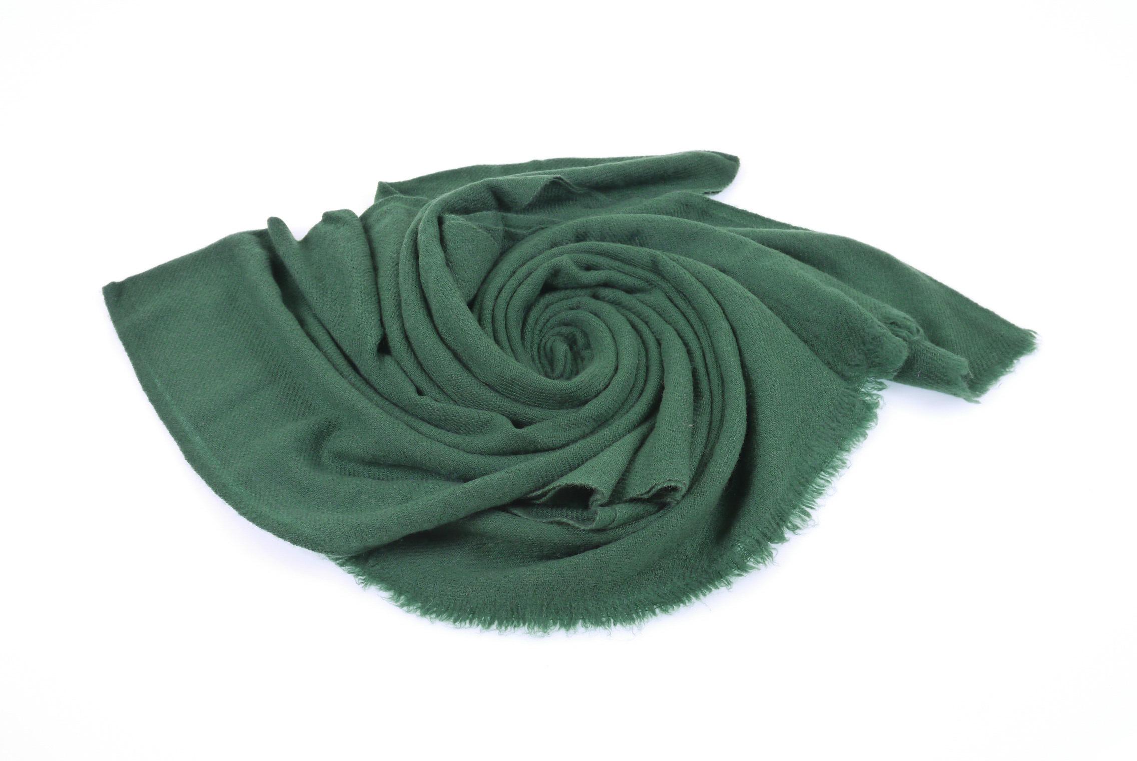 zh喀什米爾圍巾BQCASF0402-10.jpg