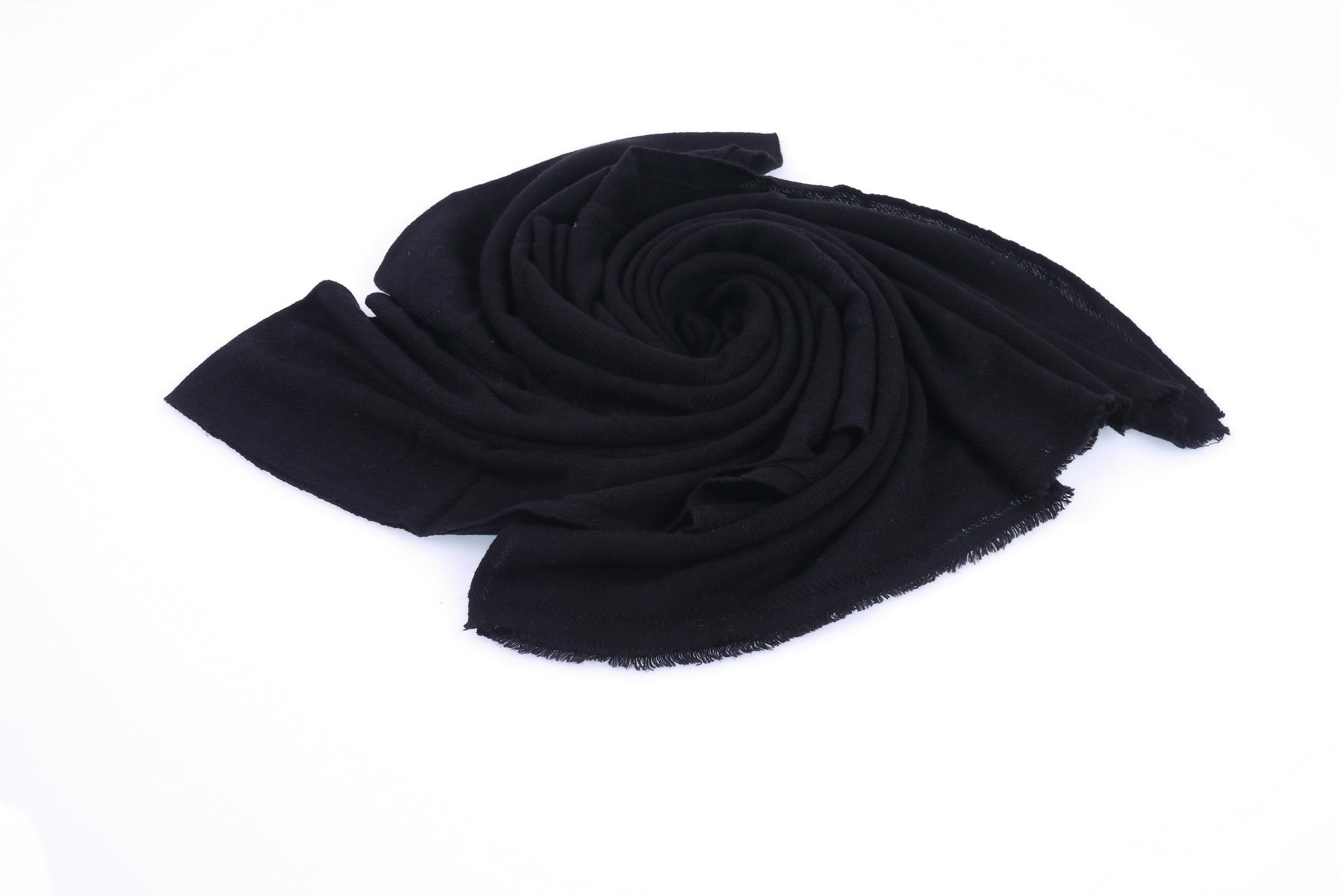 zh喀什米爾圍巾BQCASF0402-16.jpg