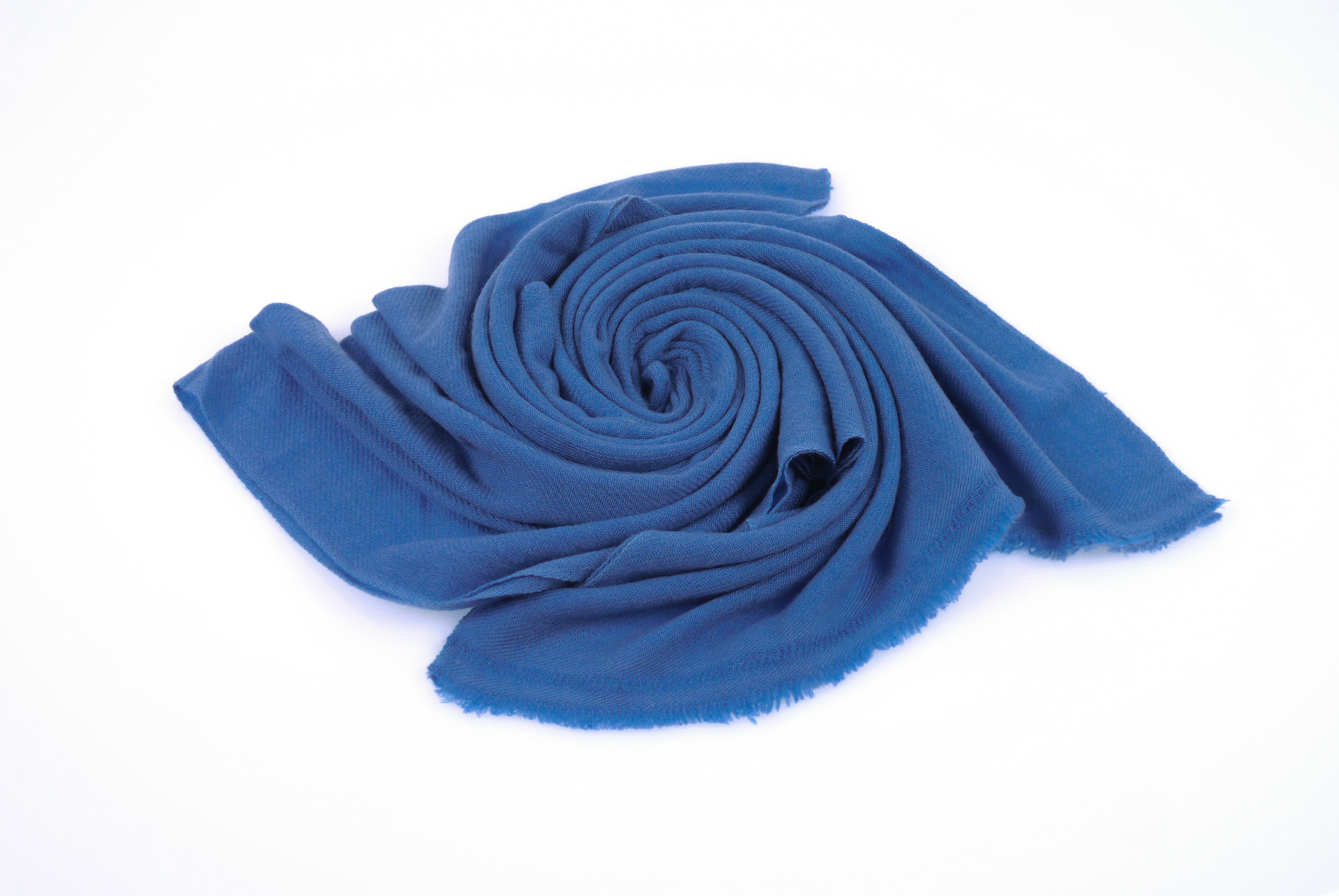 zh喀什米爾圍巾BQCASF0402-22.jpg