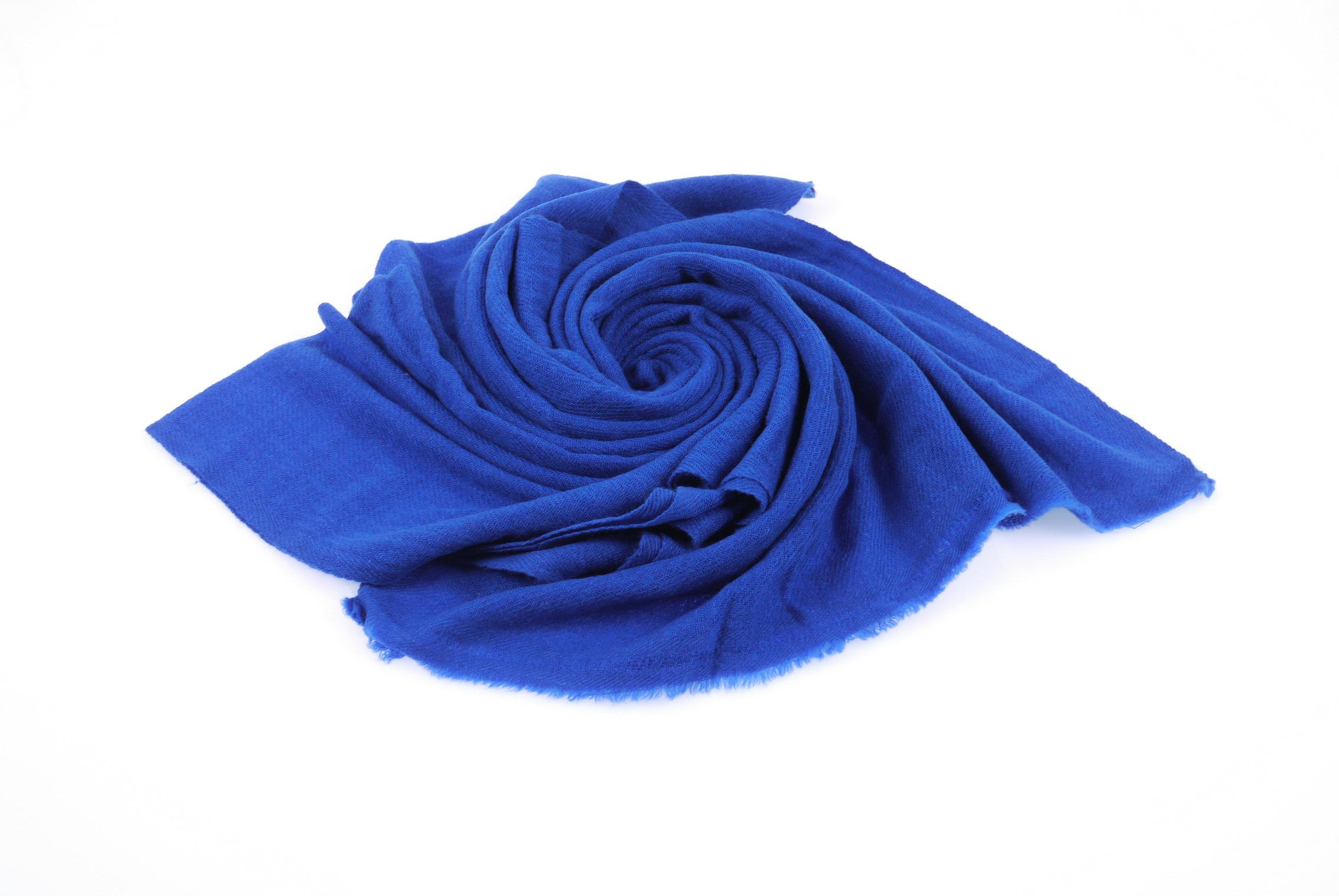 zh喀什米爾圍巾BQCASF0402-28.jpg