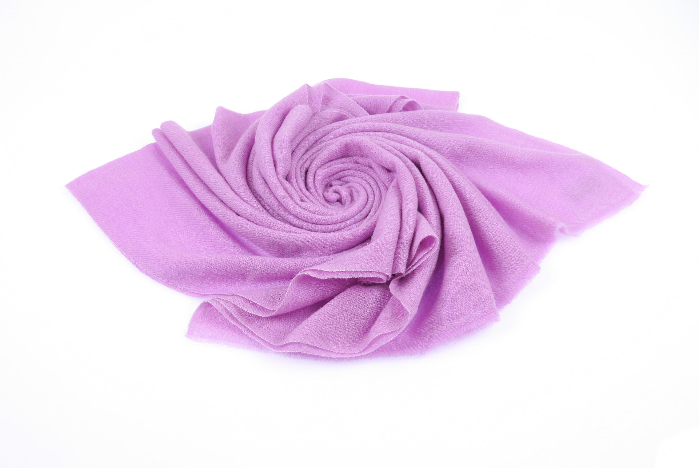 zh喀什米爾圍巾BQCASF0402-34.jpg