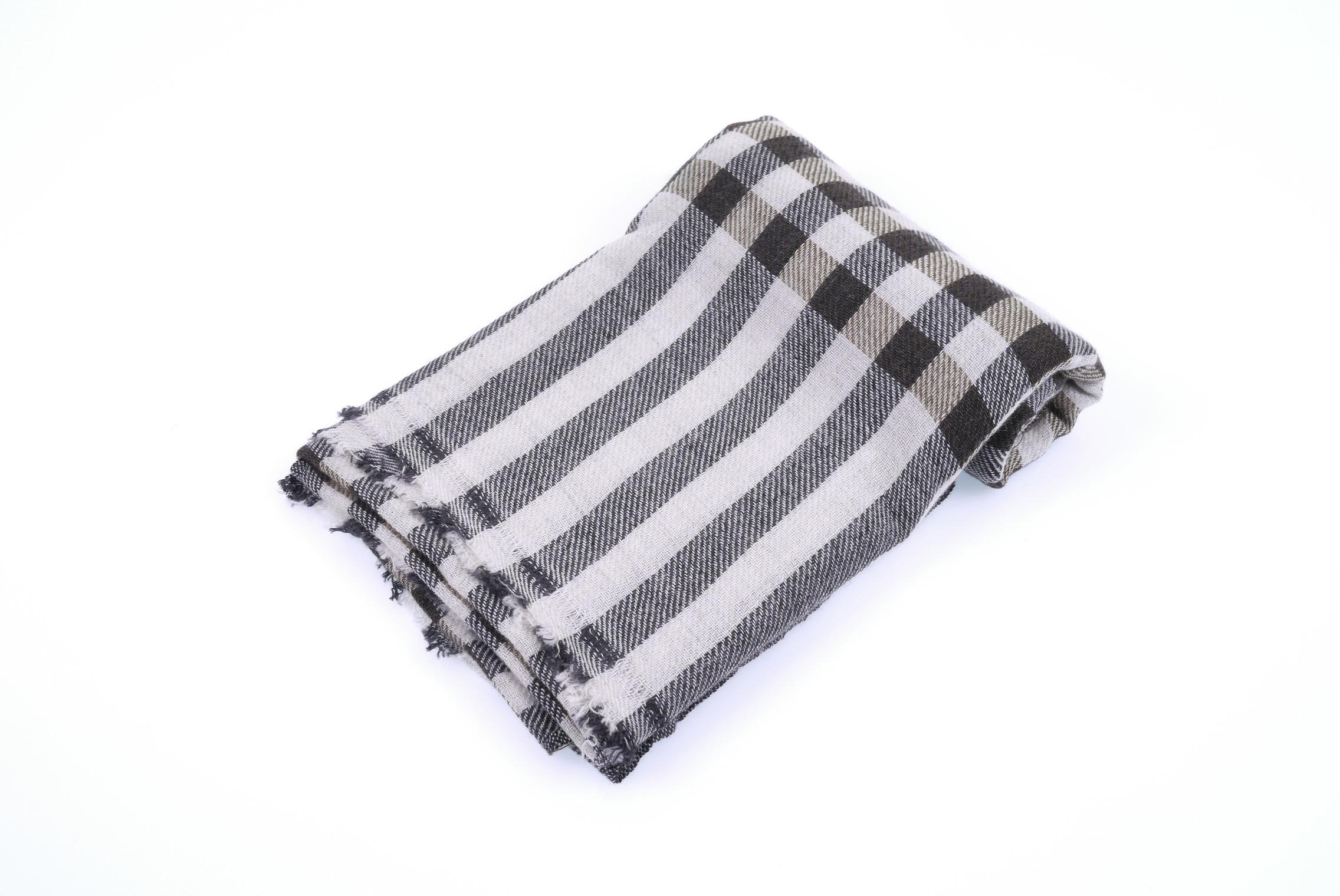 zh喀什米爾圍巾BQCASF042102-2.jpg