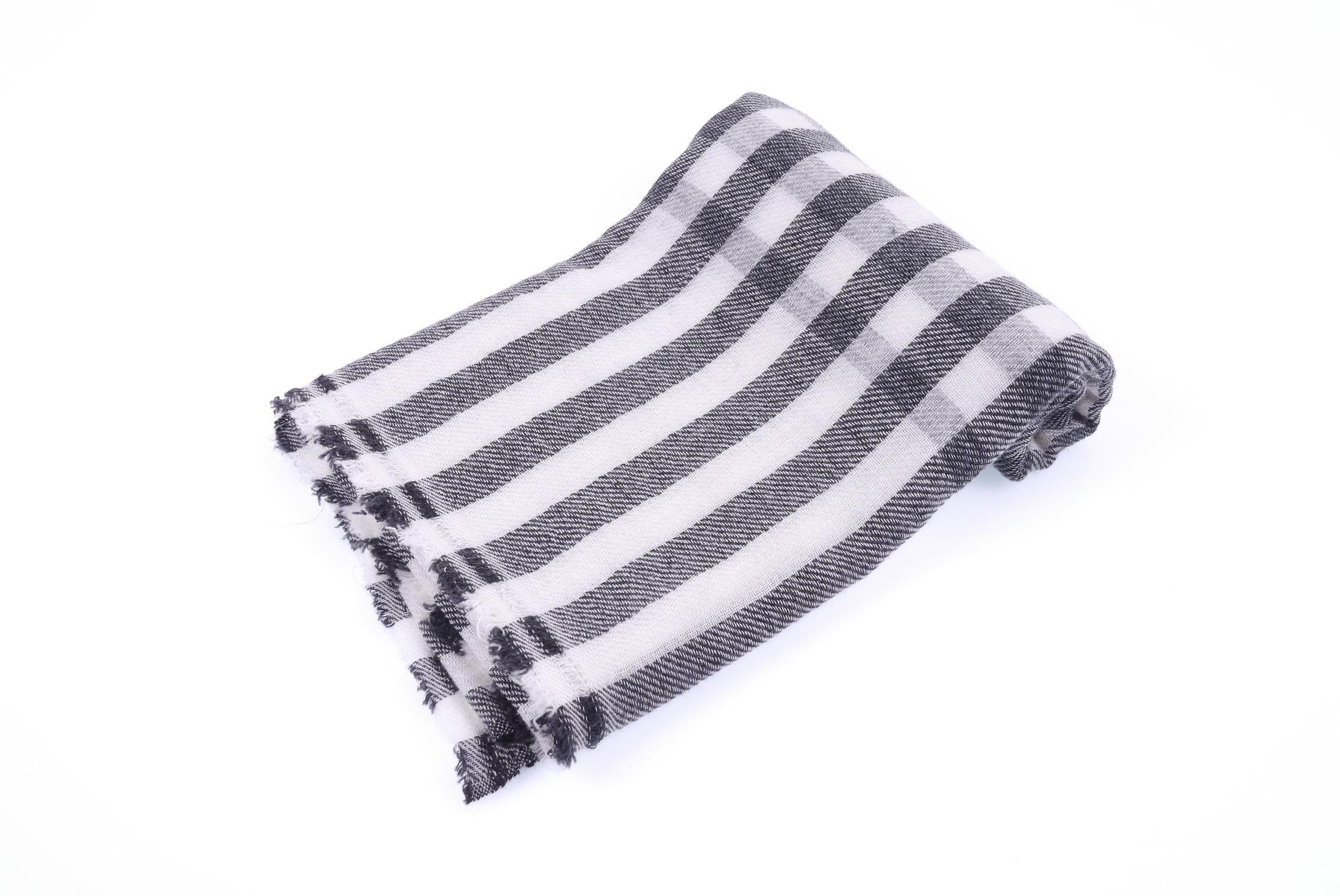 zh喀什米爾圍巾BQCASF042104-2.jpg