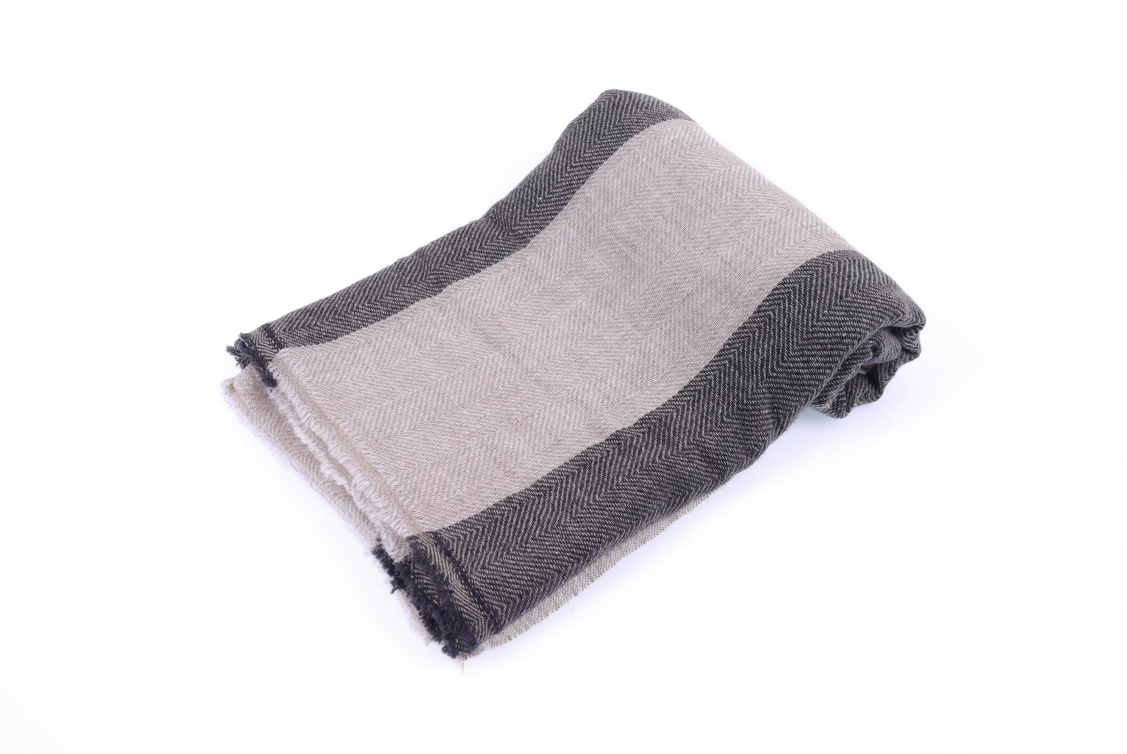 zh喀什米爾圍巾BQCASF042107-2.jpg