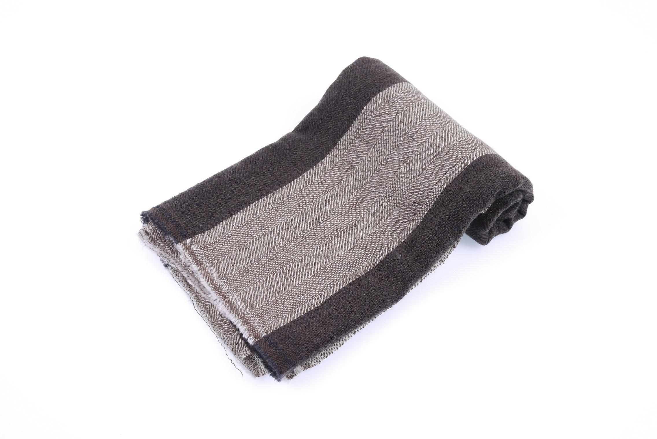 zh喀什米爾圍巾BQCASF042108-2.jpg