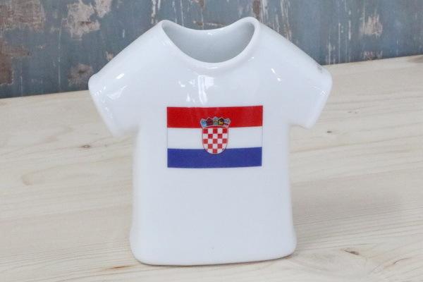 克羅埃西亞.jpg