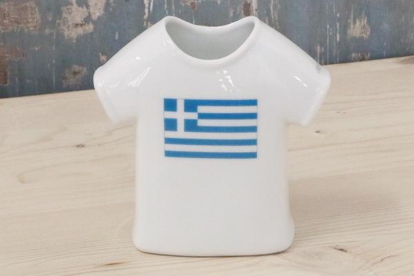 希臘.jpg