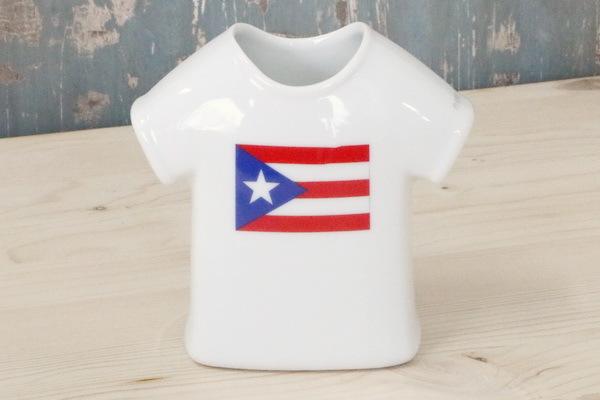 波多黎各.jpg