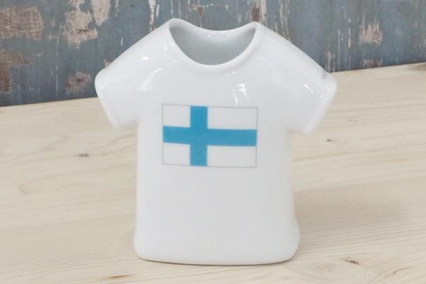 芬蘭.jpg
