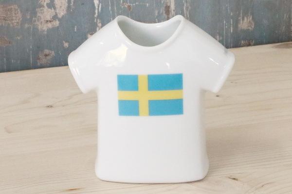 瑞典.jpg