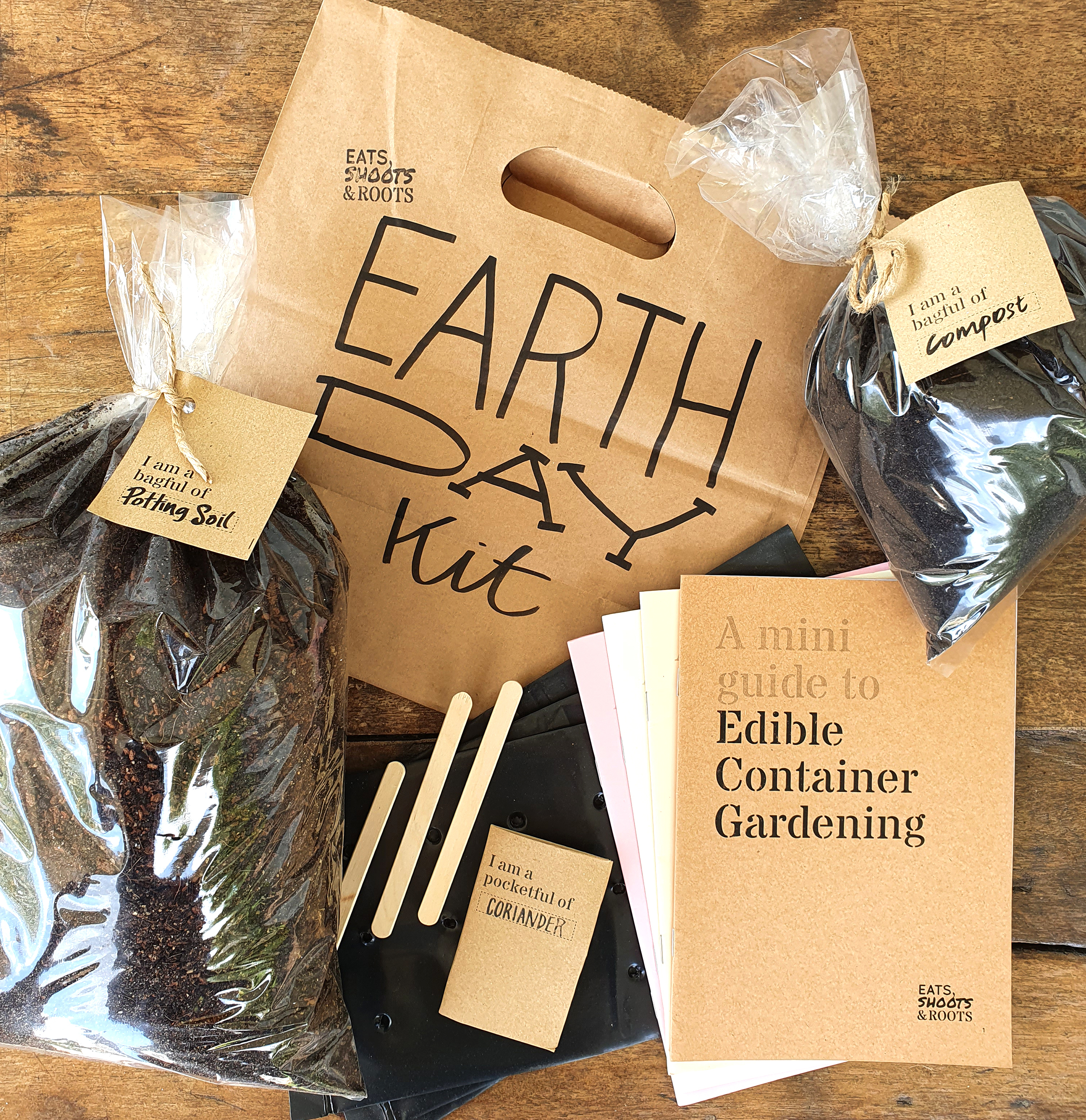ESR Earth Day Kit 1.jpg