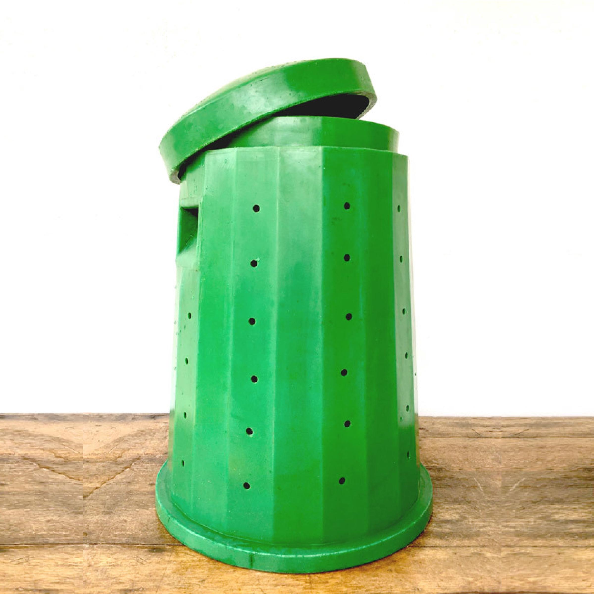 ESR Compost Bin-01.jpg