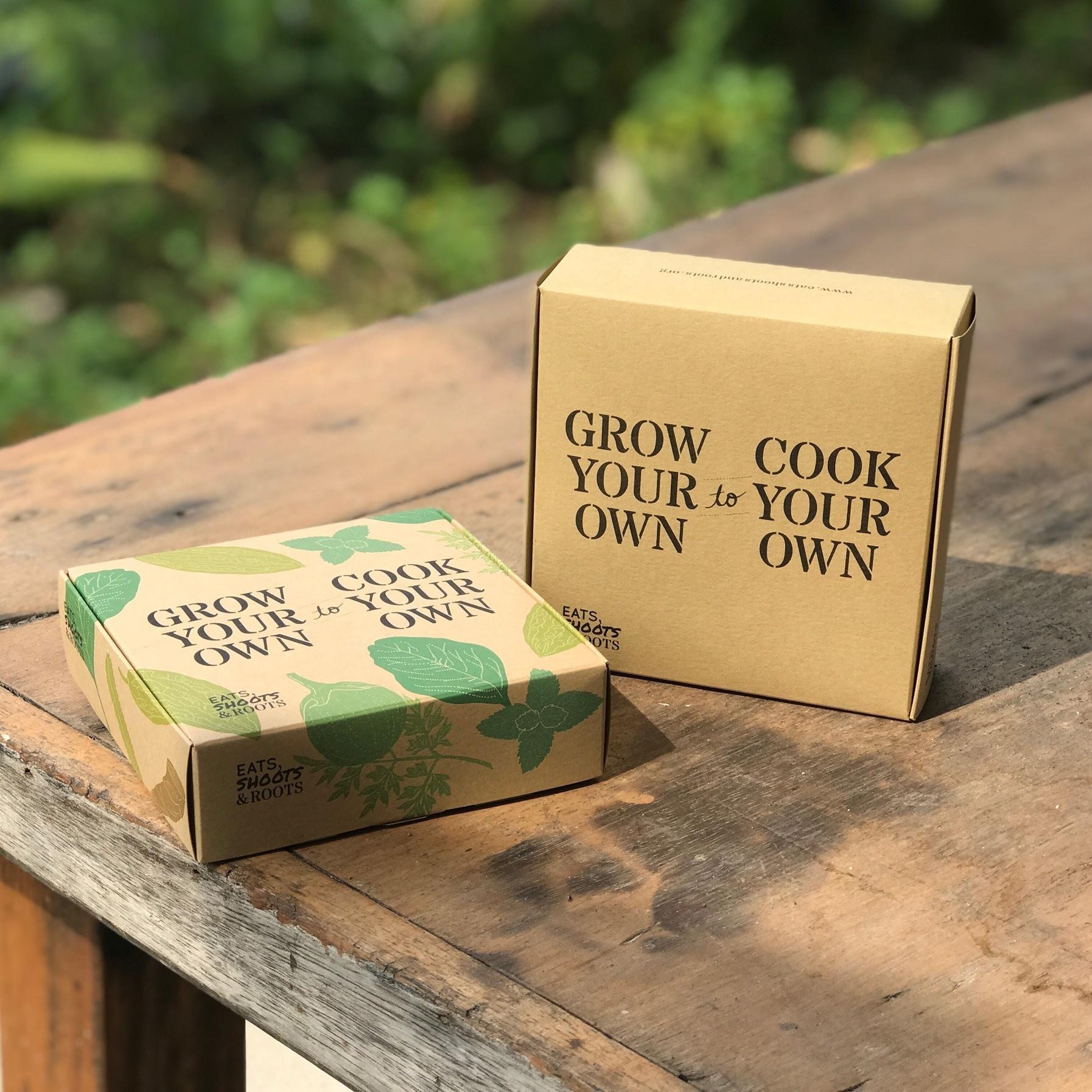 ESR Custom Seed Box .jpeg