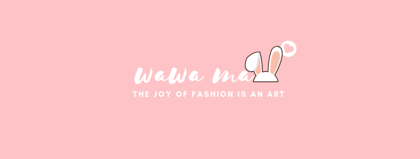 WAWA MALL
