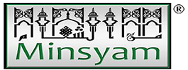 Minsyam - Online Store
