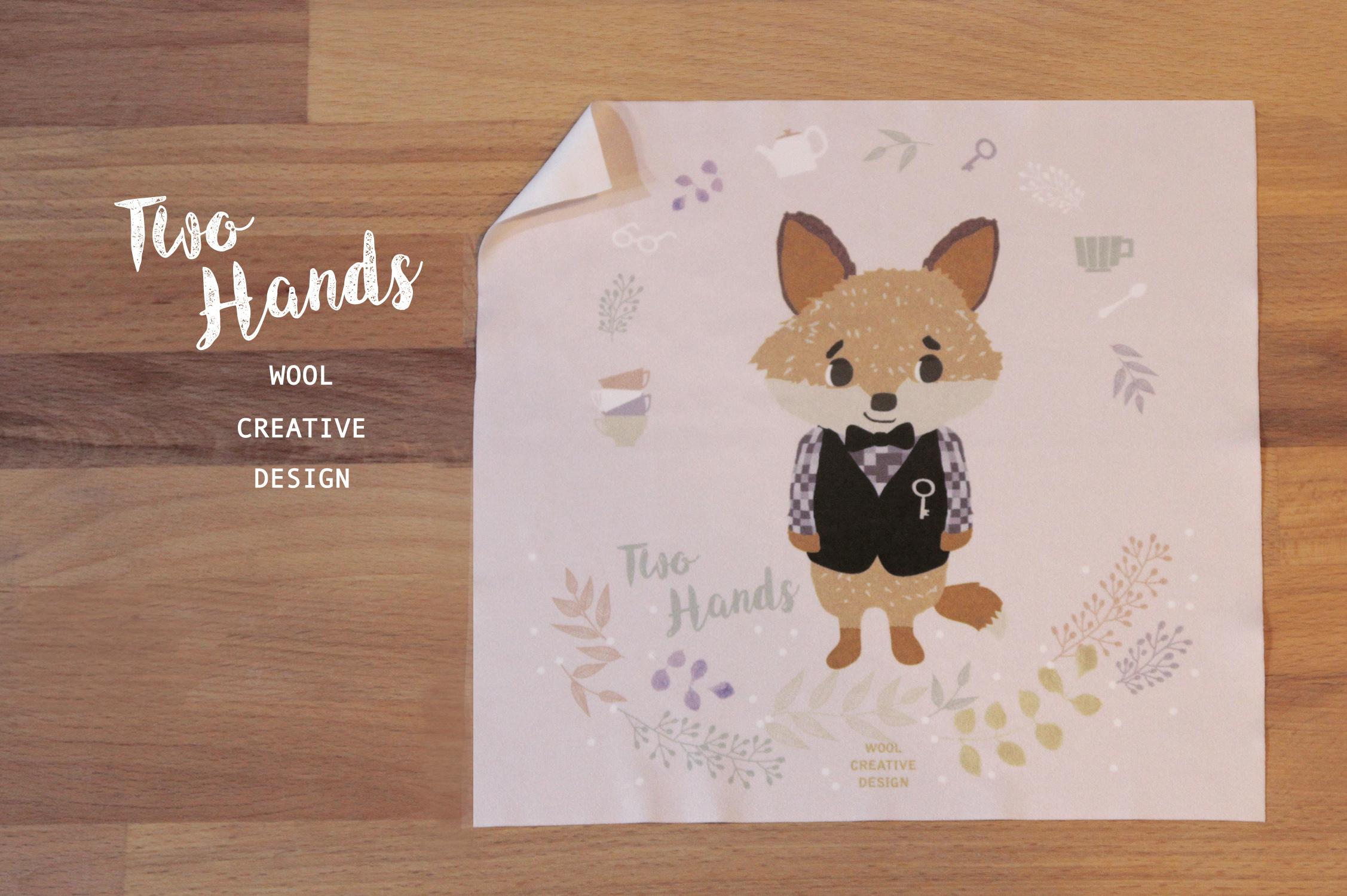 狐狸擦拭巾1.jpg