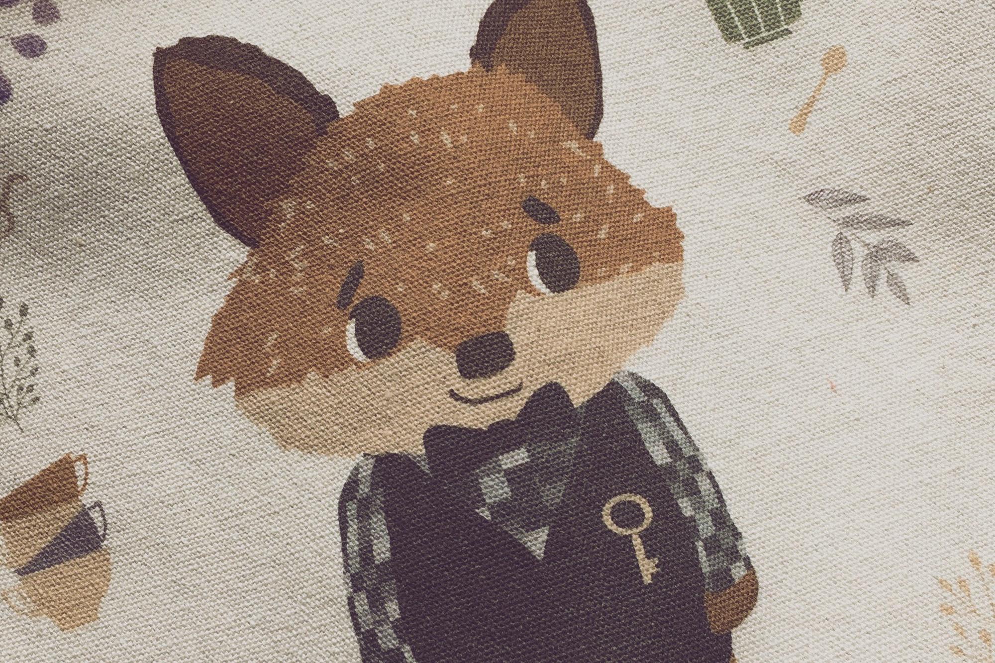 狐狸托特包橫.jpg