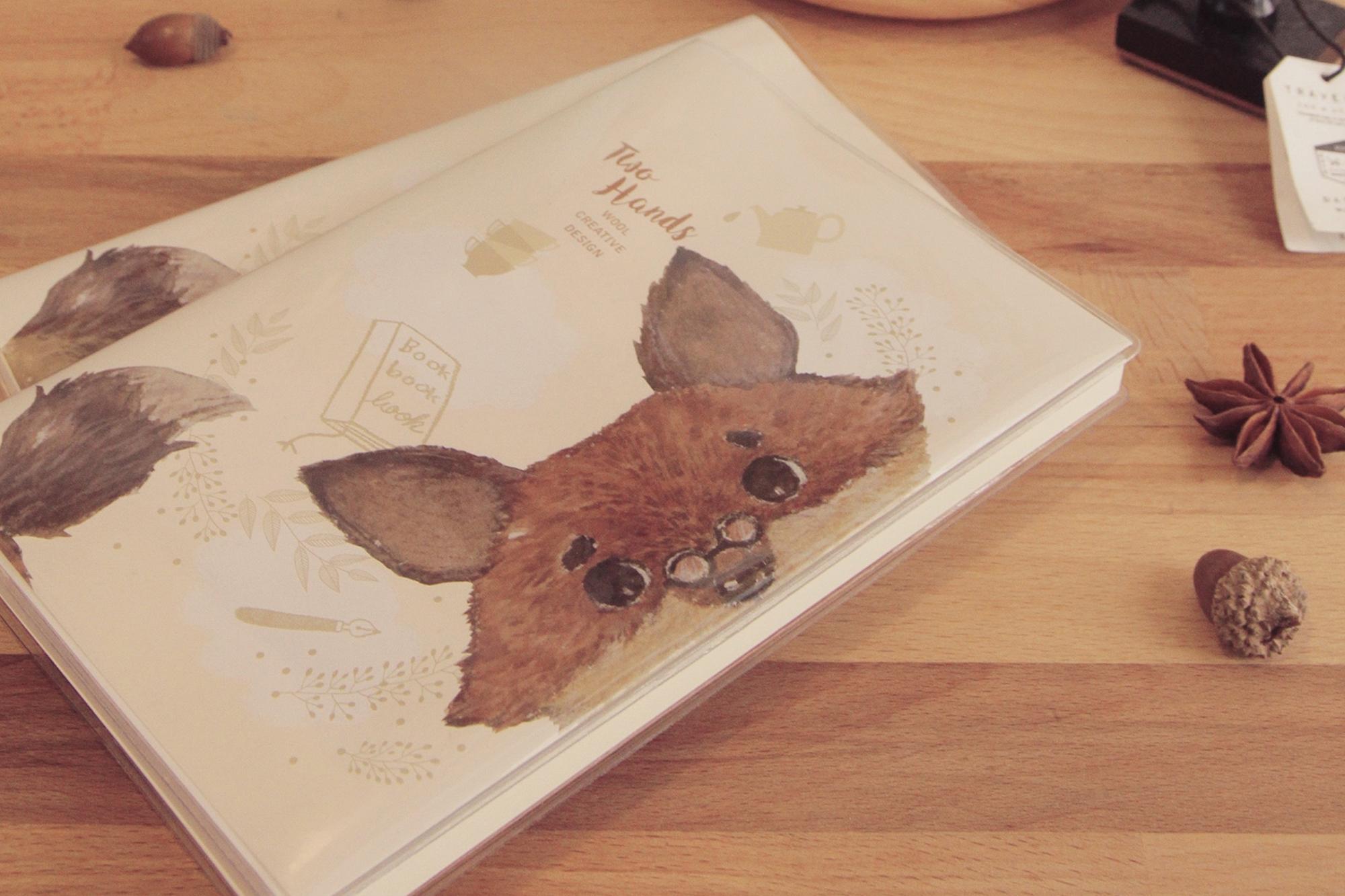 狐狸筆記橫.jpg