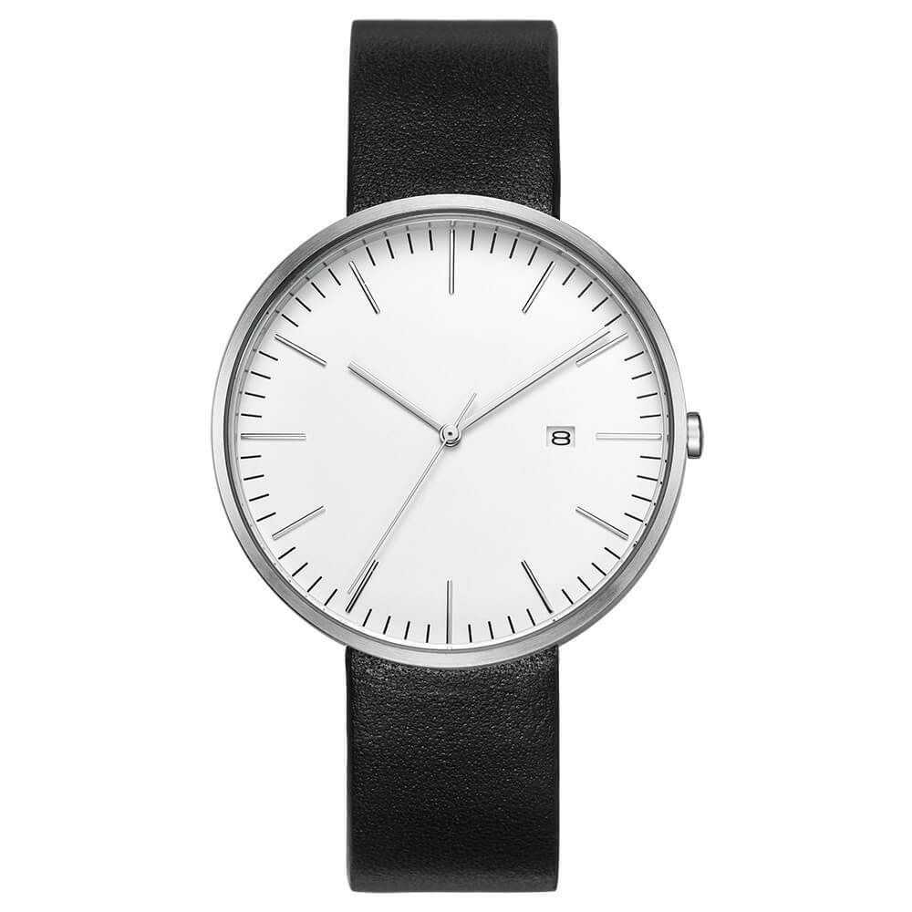 Basal Black White Watches.jpg