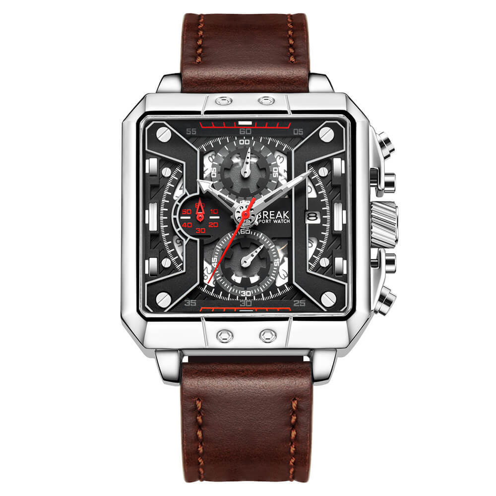 Lord break watches style 1 white dial.jpg