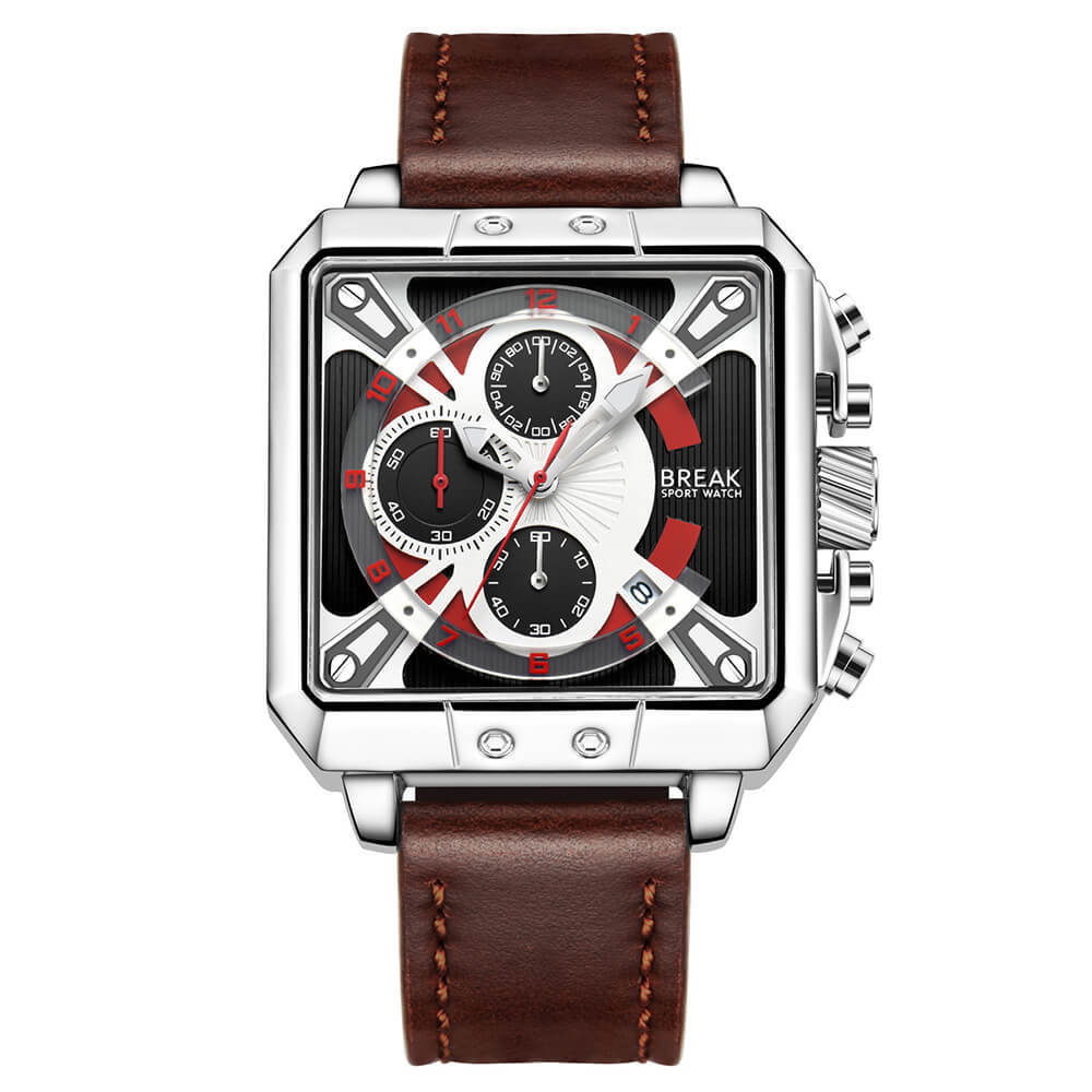 Lord break watches style 2 white dial.jpg