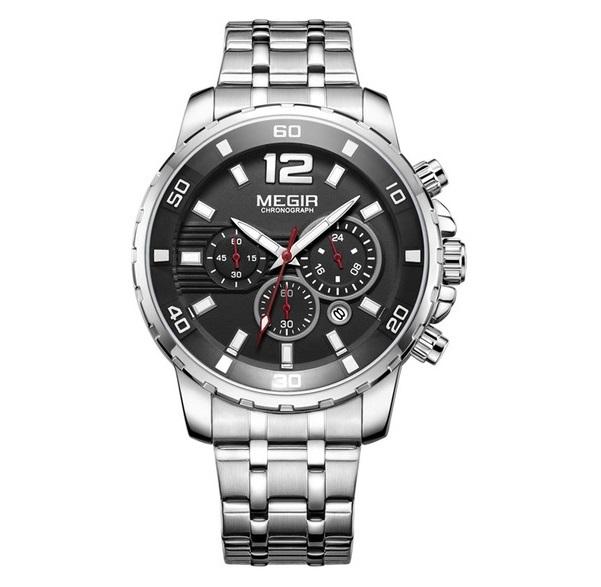 MEGIR-Chronograph-Quartz-Men-Watch-Top-Brand-Luxury-Army-Military-Wrist-Watches-Clock-Men-Relogio-Masculino.jpg_640x640 (1).jpg