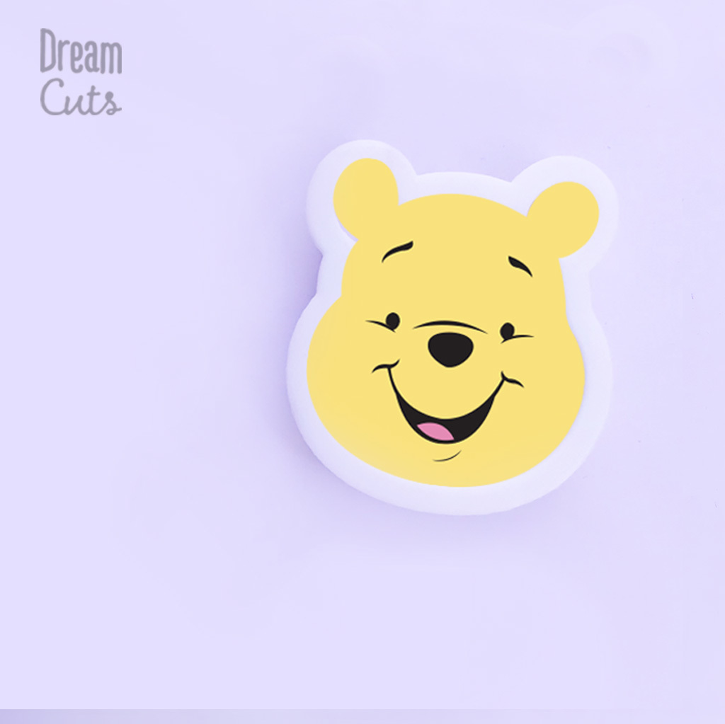 insta-Pooh1B.jpg