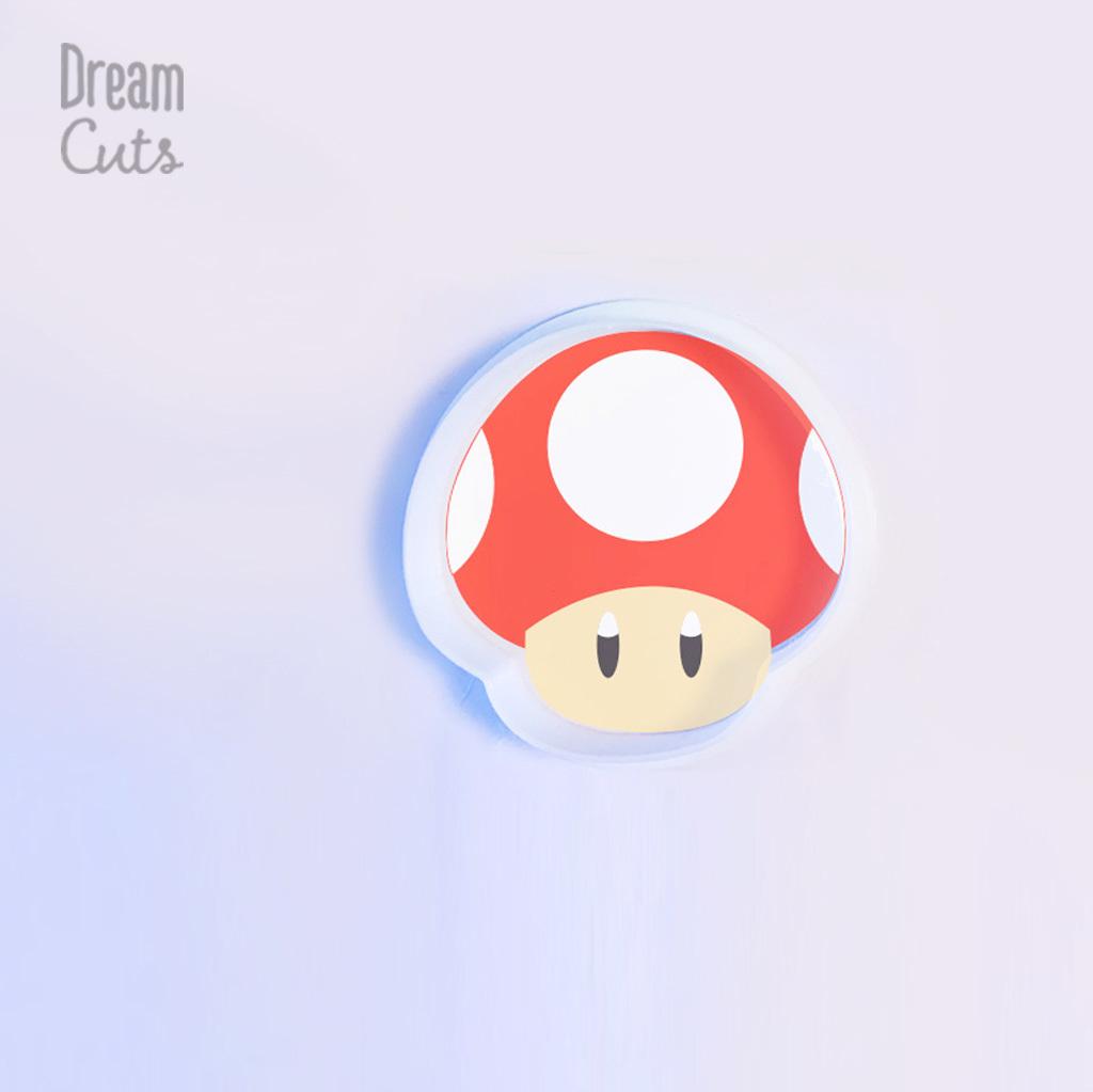 Insta-MarioMushroom.jpg