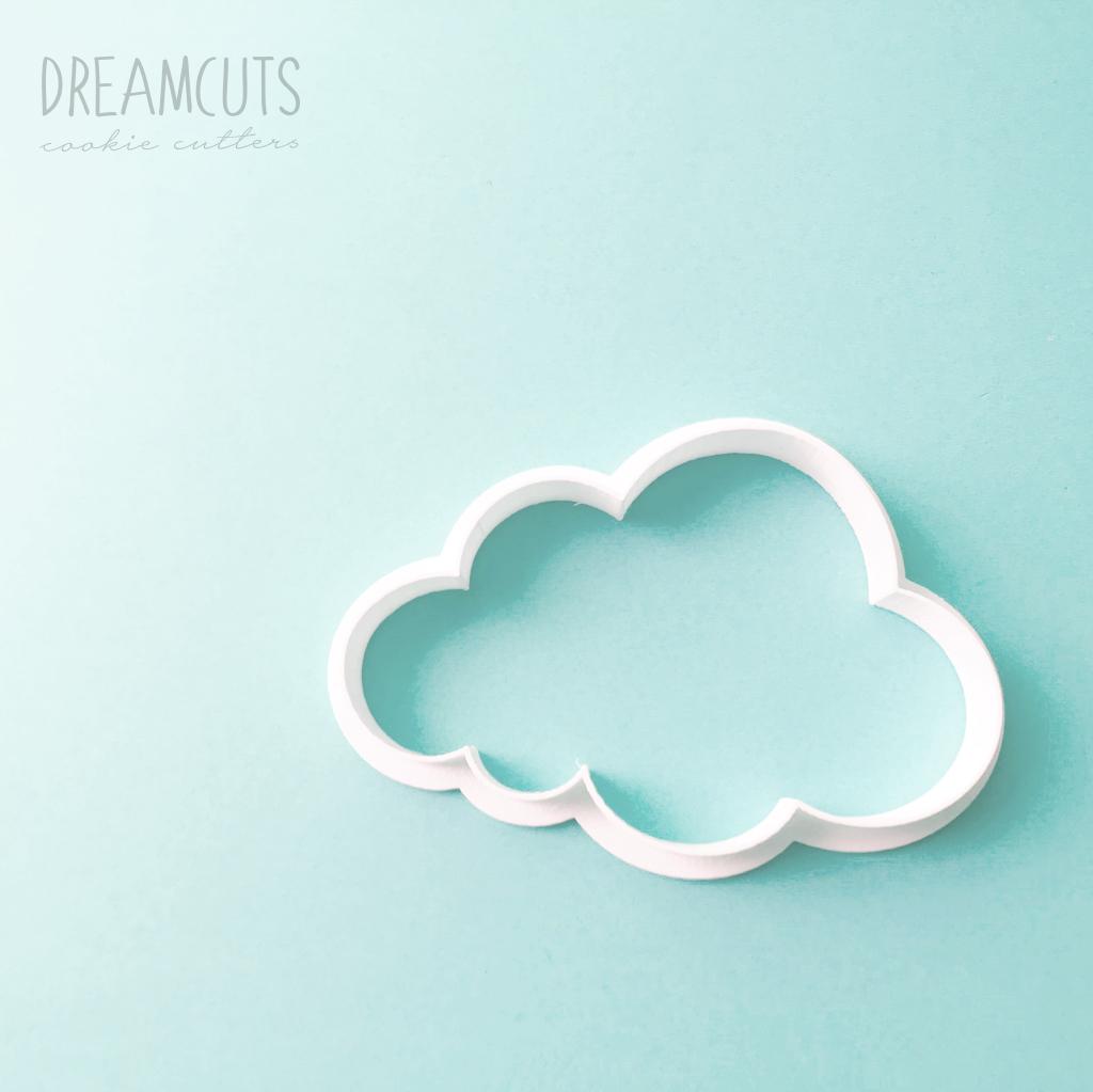 w2-cloud2.jpg