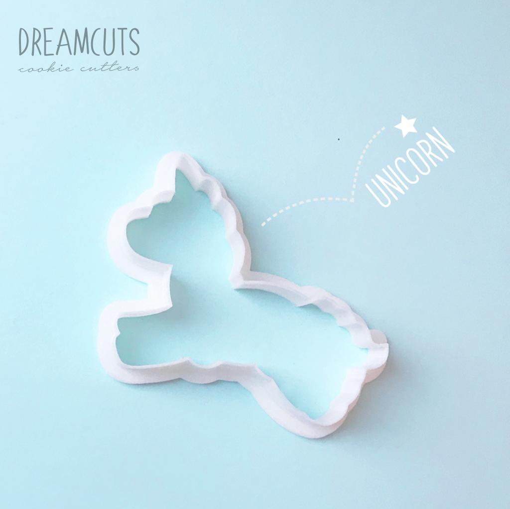 W-unicorn01B.jpg