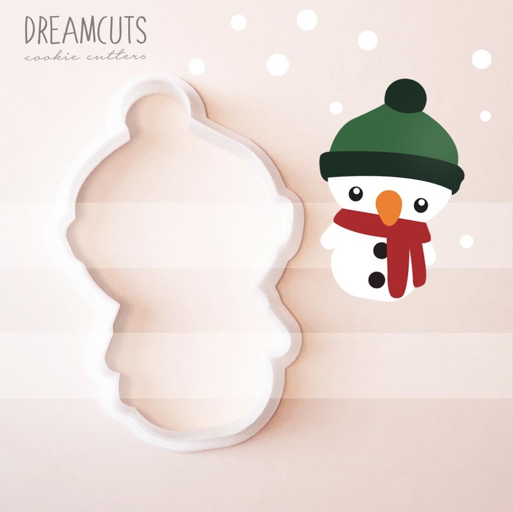 C-snowman.jpg