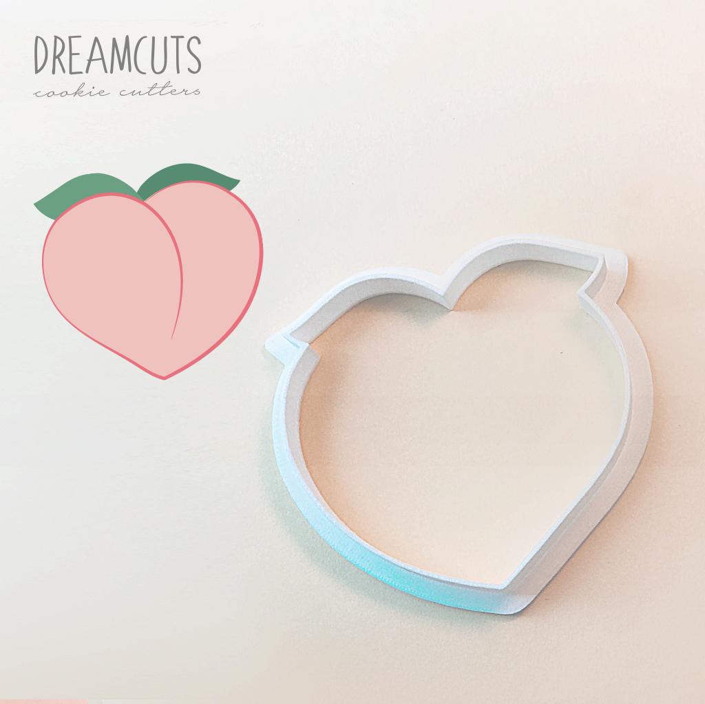 insta-peach.jpg