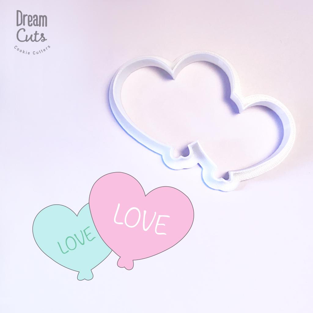 2heartsBalloon.jpg