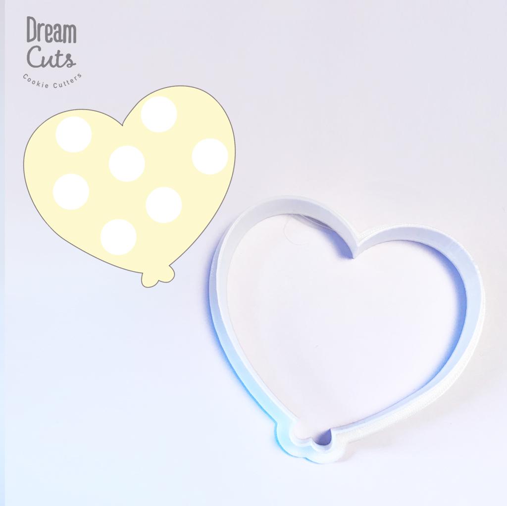 insta-Balloon2.jpg