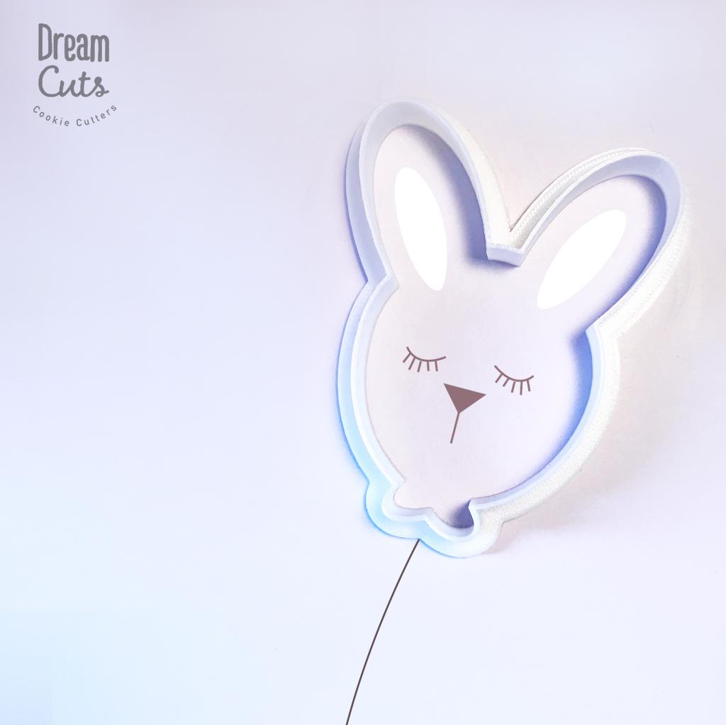 insta-balloon4.jpg
