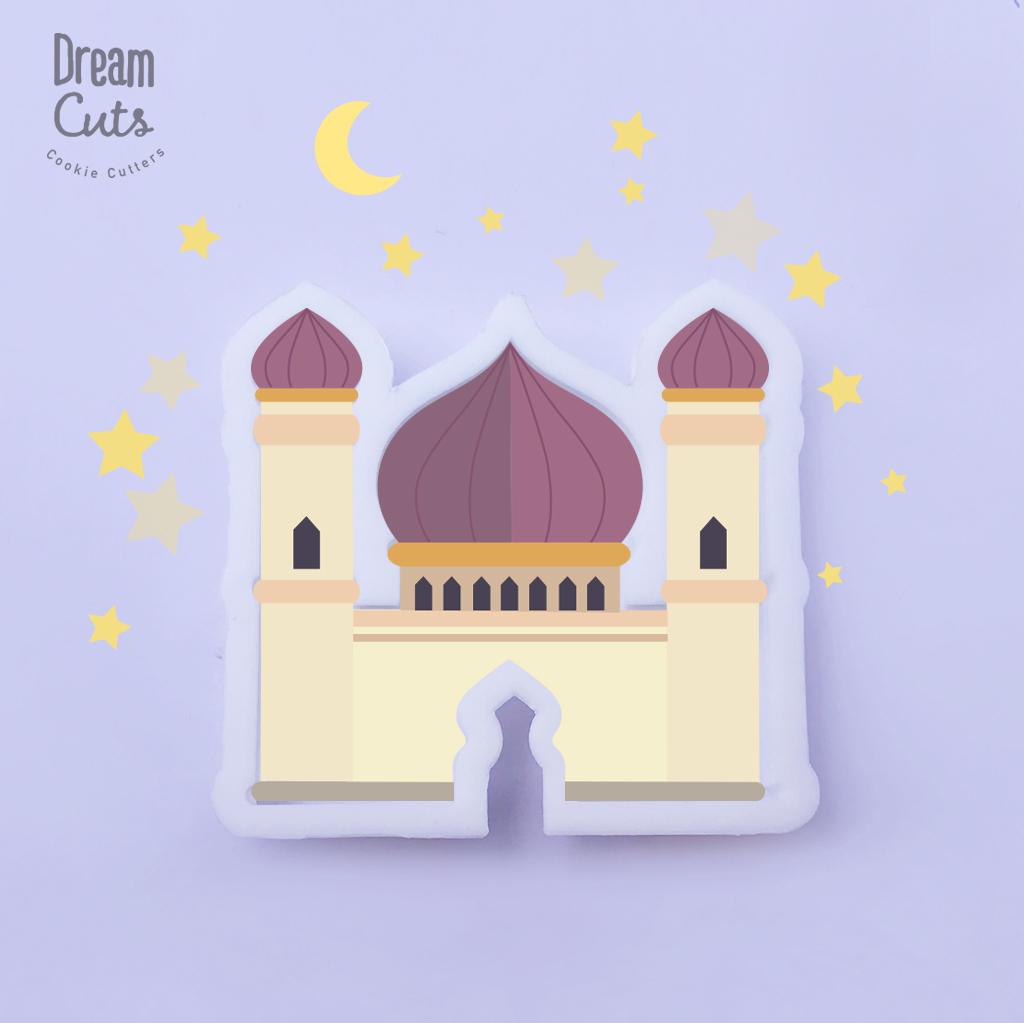 Insta-Ramadan3.jpg