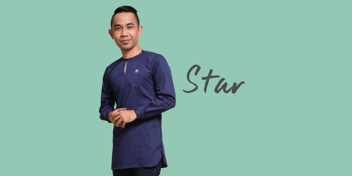 HajeSliderStar.jpg