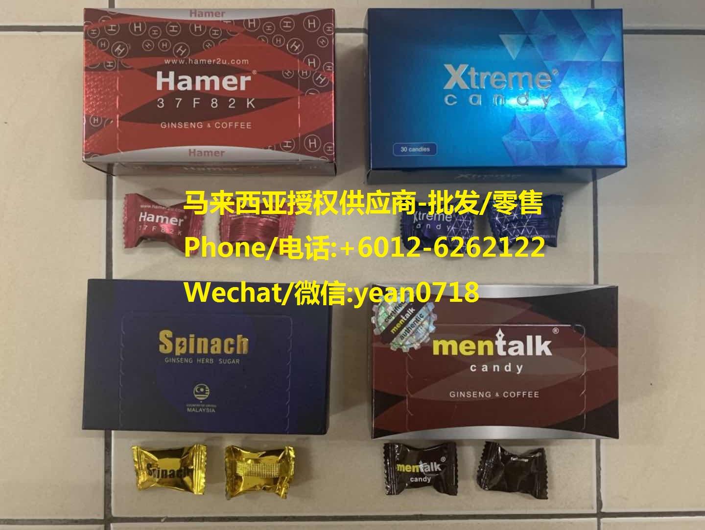 WeChat Image_20190427180216.jpg